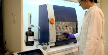 soxtec8000c